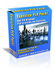 Thumbnail 30 Private Label Articles on Exercise - with PLR