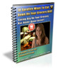 Thumbnail 10 Surefire Ways To Cut Down On Your Grocery Bill - with PLR