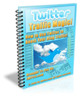 Twitter Traffic Magic - with PLR